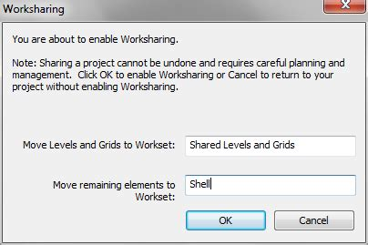 revit worksharing tutorial dunia kreatif design collaboration in revit preparing