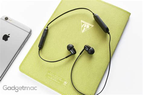 Philips Shb5850 philips shb5850 wireless in ear headphones review gadgetmac