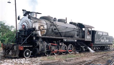 imagenes locomotoras antiguas reliquias de hierro las m 225 s grandes y otras locos