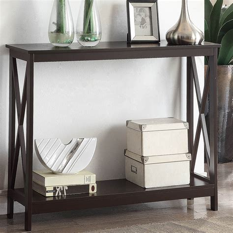 Small Entrance Table Small Entrance Table Shelf Stabbedinback Foyer Useful And Then Decorative Small Entrance Table
