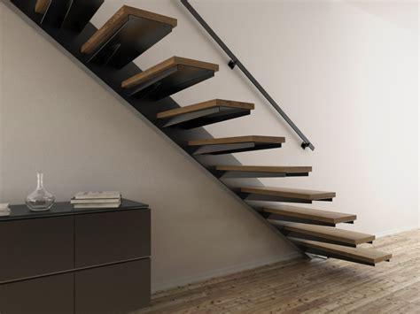 comment faire une mezzanine 1276 acheter un escalier suspendu design en m 233 tal 224 lyon 69