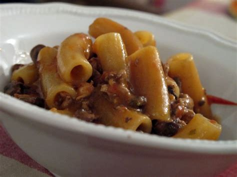 cucinare la pernice ricetta maccheroncini e cibreo di pernice cucchiaio d