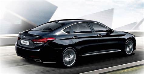 hyundai genesis 5 0 v8 2015 car review hyundai genesis 5 0 v8 by heilig