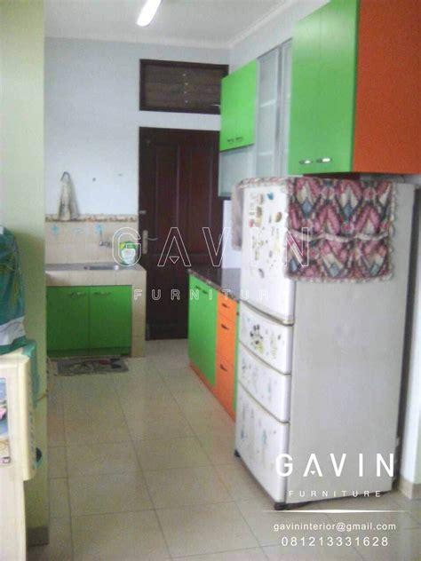 Lemari Es Ukuran Kecil dapur minimalis ukuran kecil dan mungil lemari pakaian