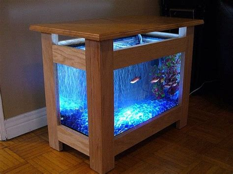 coffee table aquarium best 25 fish tank table ideas on pinterest amazing fish