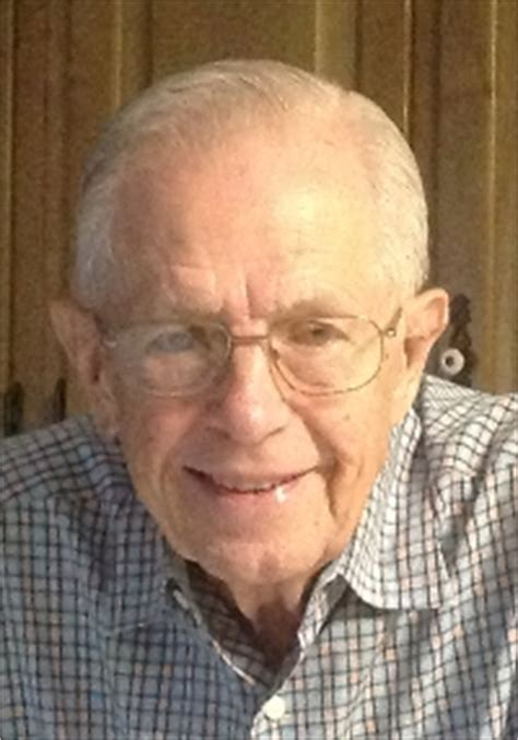 obituary for gene e johnson barkdull funeral home