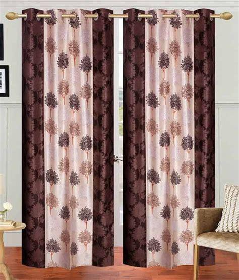 thread curtains online mr thread set of 2 door eyelet curtains buy mr thread