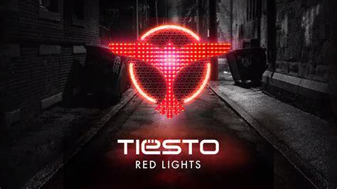 Lights Tiesto Lyrics by Ti 235 Sto Lights Afrojack Remix Ti 235 Sto
