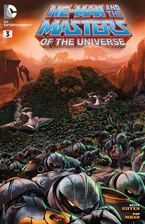 manorg publishing comics dc comics