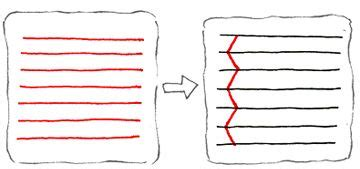 zentangle pattern beeline official zentangle pattern beeling rest of instructions