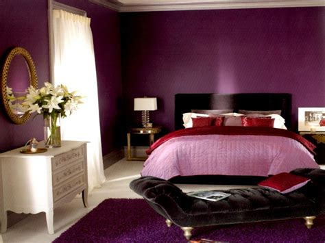 plum colored bedroom ideas 50 beautiful paint colors for bedrooms 2017 roundpulse