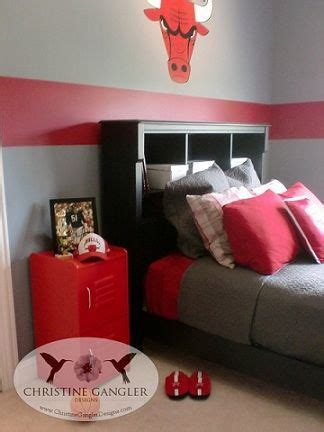 michael jordan bedroom decor 110 best kids nursery images on pinterest