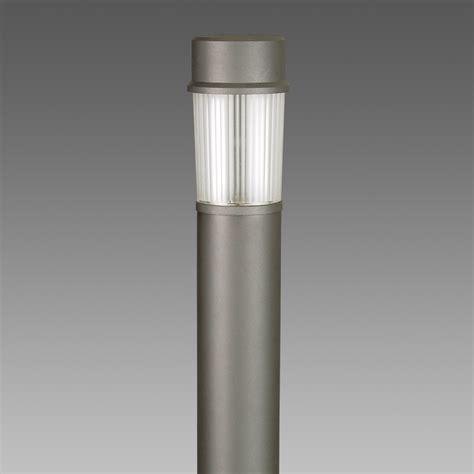 disano illuminazione led 1531 faro 2 led tipo alto disano illuminazione spa