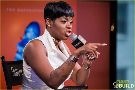 Fantasia New Album Out Today by Fantasia Barrino Says She Fought For New Album The