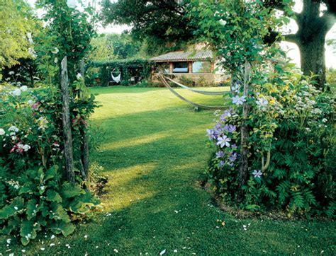 www giardini biz foto di giardini ambientati con mobili tutte le immagini