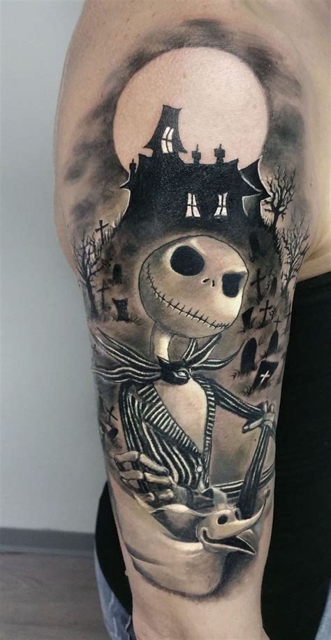 trinity tattoos designs best 25 ideas on small