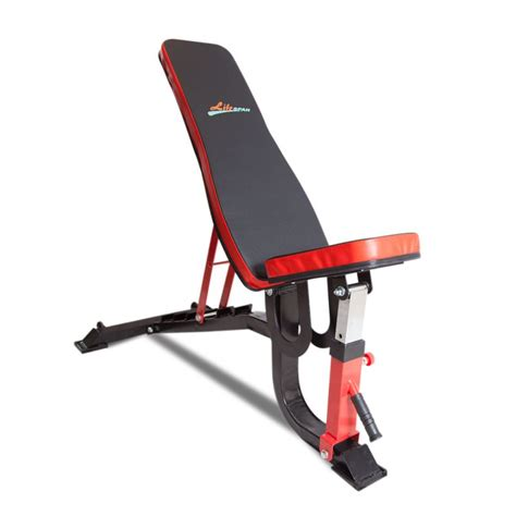 abs workout bench incline flat incline decline ab workout bench fid buy summer