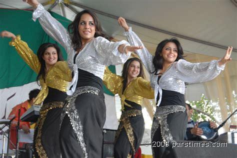 Iran sex ﺳﻜﺲ