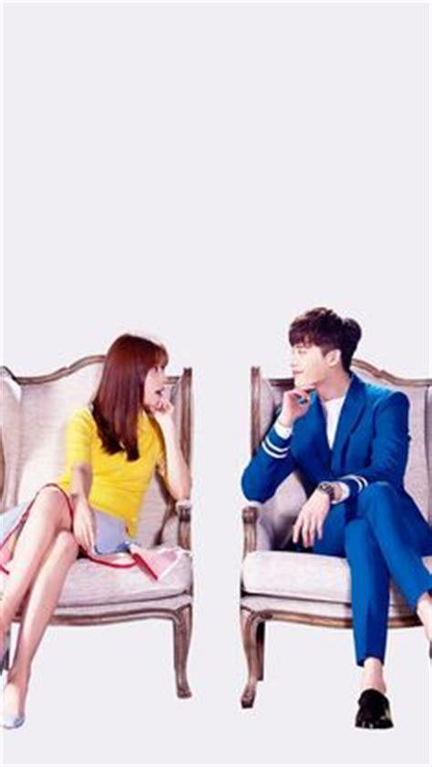 W Two World Drama Korea 4disc image result for w two worlds wallpaper random wallpaper kdrama and jong suk