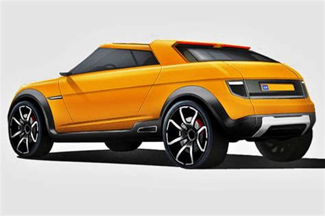 range rover small autoruote 4x4 web magazine sulla mobilit 224 4x4 e sull