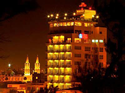 freeman hotel los 10 edificios m 225 s altos de mazatl 225 n