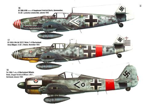 jagdgeschwader 1 oesau aces 1939 45 aircraft of the aces books review jagdgeschwader 1 oesau aces 1939 45 ipms usa