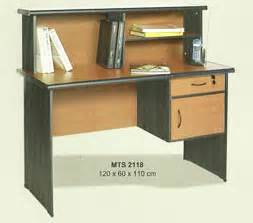 Meja Office Olympic compass furniture and interior design office meja kantor meja resepsionis sucitra meja