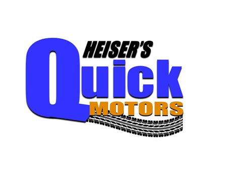 heiser chevrolet west allis heiser chevrolet west allis upcomingcarshq