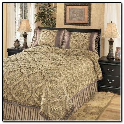 king bedding sets clearance california king bedding sets kohl s beds home design