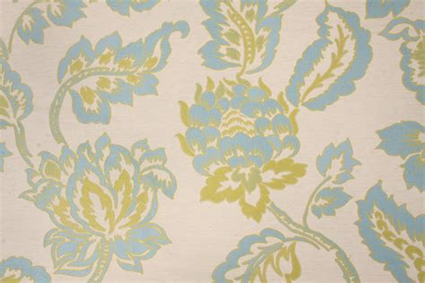needlepoint fabric upholstery m9310 5710 tapestry upholstery fabric