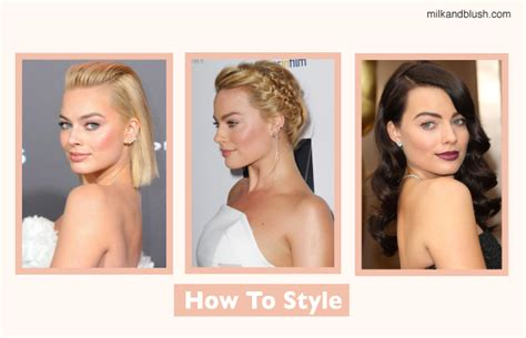 how to gethair like lagerthas how to get hair like margot robbie using hair extensions