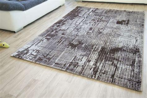 moderne teppiche teppich modern harzite