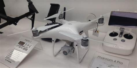 Drone Termurah Di Bandung mengenal dji drone pintar dengan kemuan selfie hingga pertanian merdeka