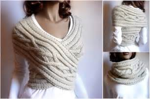 Pics photos free knitted sweater patterns knit sweater patterns free