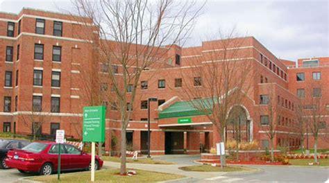 Norwalk Ct Hospital Detox by Travelnursesource