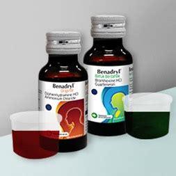 Obat Batuk Benadryl apakah batuk itu benadryl 174