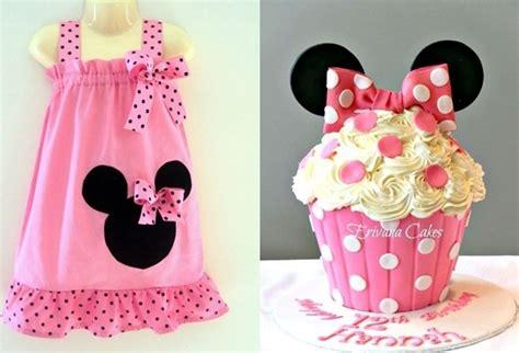 decorar con globos de minnie ideas para decorar tu fiesta de minnie mouse todo bonito