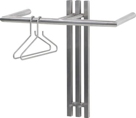 kapstok wand spinder design senza 1 wandkapstok kopen kapstok expert