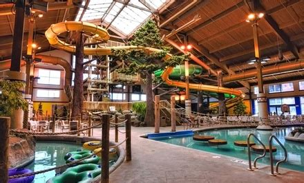 Office Supplies Lake Geneva Wi Timber Ridge Lodge And Waterpark In Lake Geneva Wi