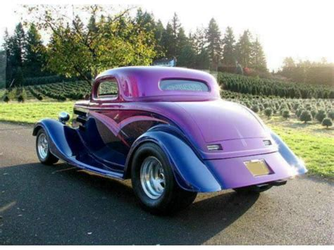 1934 ford 3 window for sale 1934 ford 3 window coupe rod for sale
