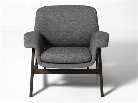 Timeless Design Agnese Chair By Gianfranco Frattini For | timeless design agnese chair by gianfranco frattini for