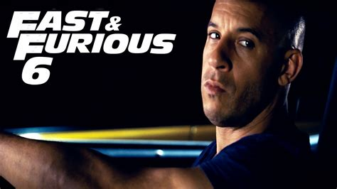 film fast and furious 6 gratuit film fast and furious 6