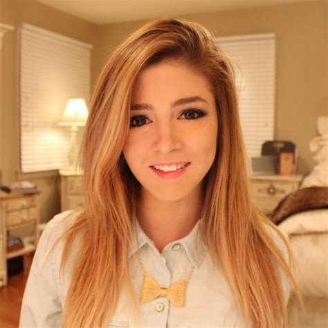 against the current chrissy hair chrissy costanza chrissyatc 53 answers 1762 likes
