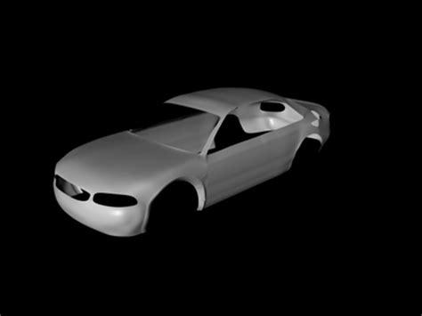 imagenes que se mueven de carros 16 im 225 genes que se mueven de autos im 225 genes que se mueven