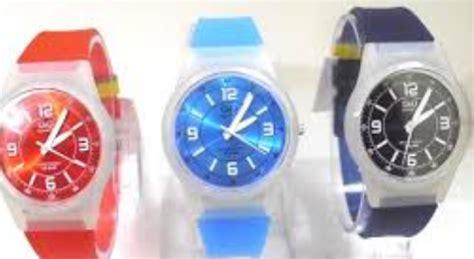 Jam Tangan Swiss Army Harga 2 Juta dunianya jam tangan kado jam tangan