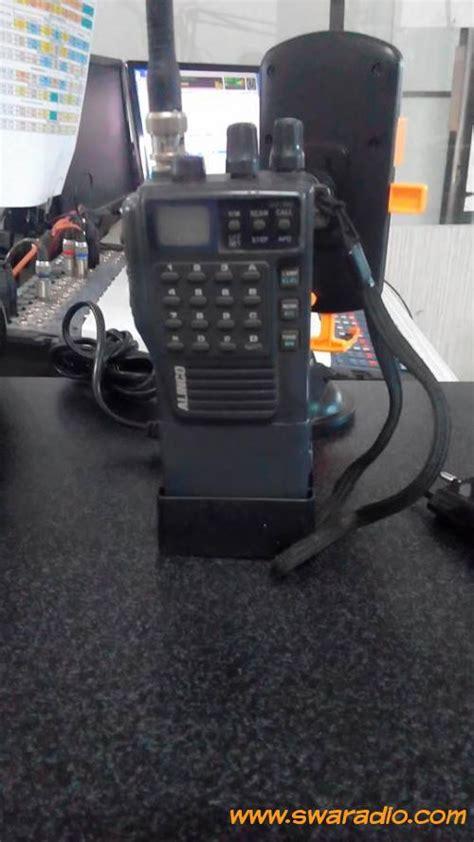 Baterai Alinco Dj 195196495596 dijual alinco dj 180 normal baterai awet original swaradio