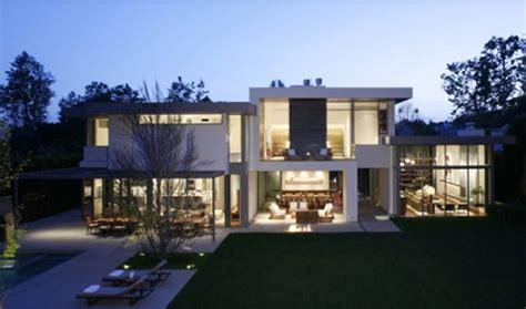 House Design Inspiration by Photo Maison Moderne Exterieur