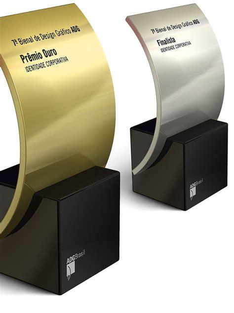 Trophy Acrylic 73 best awards images on trophy design door