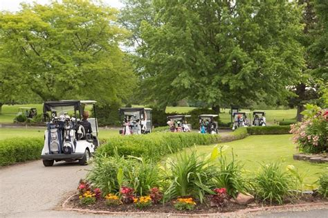 webster comfort care women golfers support webster comfort care home news