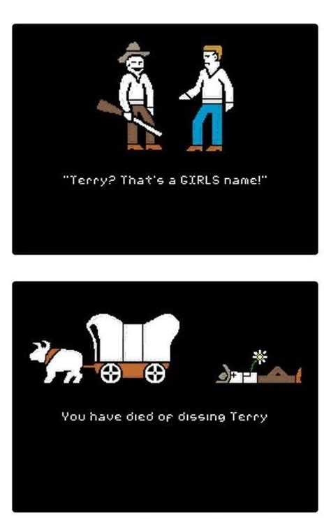 Oregon Trail Meme - oregon trail meme favorite meme s pinterest